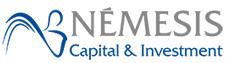 Ofrecemos servicios de consultoría financiera de alto nivel y localizamos las mejores oportunidades de inversión para nuestros clientes a través de un profundo conocimiento de los mercados.